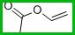 De alta calidad y prcie factroy de acetato de vinilo monómero, cas: 108-05- 4, vam para resina de eva