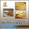 High quality automatic chapati making machine ST-980