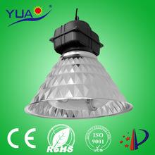 high bay lighting low bay fixture electrodeless induction light high bay fixture