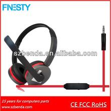 New Stylish Digital Stereo Best Headphone amplifier