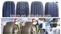 Radial tbr pcr de los neumáticos del otr e3/l3 de neumáticos