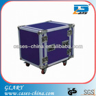 lp china microphone stand flight case