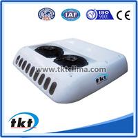 11KW Roof Mounted MIni Van Air Conditioner