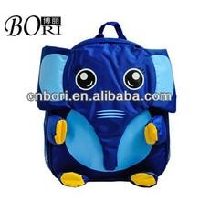 backpack,speaker bag kids animal print school bags and backpacks