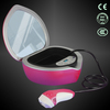 lovely home use IPL hair removel and skin care machine