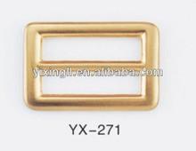 metal belt buckles/ custom belt buckles/ zinc alloy belt buckles leather belt buckle