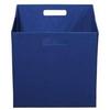 home storage boxes /storage bag/nonwoven fabric storage box