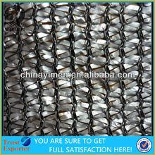 garden windbreak netting/ garden shadow net/ garden shade net
