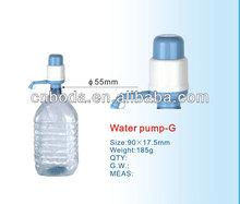 manual water pump price of BODA