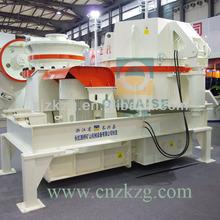 hydraulic impact crusher,impact crusher liner,mini impact crusher