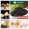 Huminrich Shenyang Humate 60% Chicken Manure Fertilizer