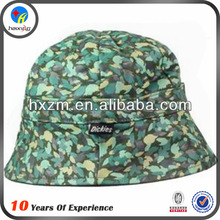 fashion custom s tone island bucket hat