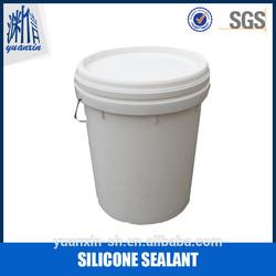 rtv silicone sealant adhesive