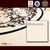 lowest price ceramic tiles importer dubai in foshan