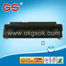 laser toner cartridge C4129X/5000 for hp 5000/5100 printer