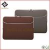 Unique Design 11 inch Waterproof Shockproof Neoprene Laptop Zipper Pocket Sleeve Case Bag