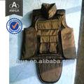 A prueba de balas chaleco a prueba de balas chaqueta( bpv- 5)