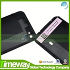 Timeway Competitive price front and back cover case for iphone 4