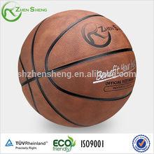 Wholesale basketball ball
