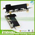 nuova antenna wifi parti di ricambio per iphone 4 4g antenna wifi