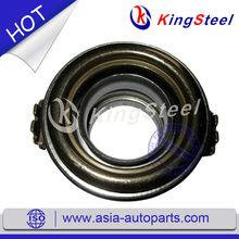 wheel clutch bearings for mitsubishi ME605584