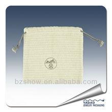 cosmestic \jewelry\watchcustom velvet packing bag