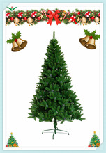 petroleum christmas tree in cheap price