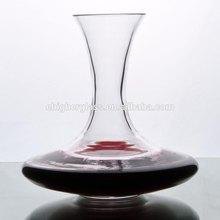 26.5 oz Classic Glass Decanter