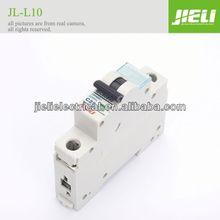 L10 miniature circuit breaker nf circuit breakers