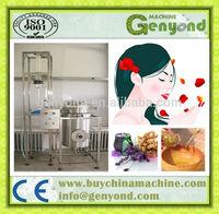 Multifunctional Essential oil distillation equipment on sale