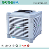 Energy saving general electric air conditioner