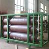 20Mpa pressure cng storage cascade