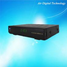 cloud ibox 3 starsat digital satellite receiver full hd 1080p porn video iptv set top box