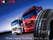 Hot sale TBR tyre radial truck tyre 11R22.5 12R22.5 13R22.5 315/80R22.5