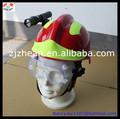 casco de seguridad msa