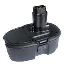 power tool battery pack,7000mAh 3.7V Lipo Battery Pack, Li-ion Battery Pack for Power Tools
