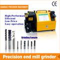 Taşlama makineleri kapasitesi 3-13 mm freze kalemtıraş makinesi