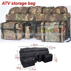 atv bag atv storage box atv cargo bags