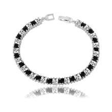 04014 feminine one direction bracelets imitation jewelry