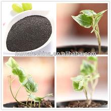 Huminrich Shenyang Humate 75HA+15FA+12K2O bios natural organic fertilizer