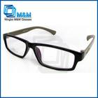 Hot Sale Design Optics Reading Glasses