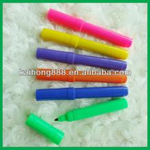 Amendable Porcelain Marker Pen