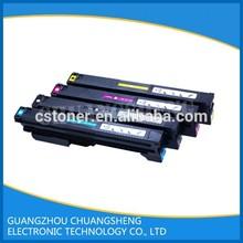 Compatible Canon IRC 2620 Toner cartridge