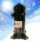 copeland compressor 220V/50HZ scrap ac compressor