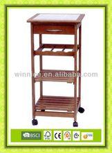 bamboo trolley disney trolley school bag