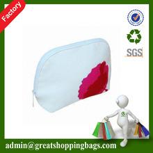 pvc bags packaging,spice wholesale package bag