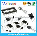 Fairchild IC Chip FDN360P MOSFET SMD Transistor