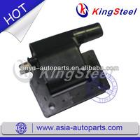 For Mitsubishi Pajero 4G64 Ignition Coil MD098964