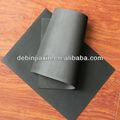 norma de la astm para techos de epdm membrana de goma