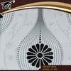 New style elegant best selling design wallpaper dealer